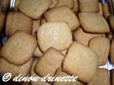 biscuits-coco-photo035