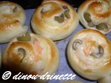 Bouchees-saumon-photo052