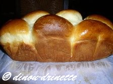 brioche-photo029