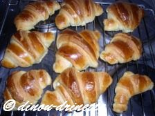 croissants-photo006