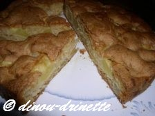 gateau-pommes-photo14