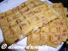 Gaufres-jambon-photo02