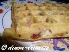 Gaufres-jambon-photo06
