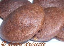 moelleux-chocolats-photo10B