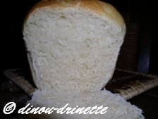 pain-de-mie-photo011