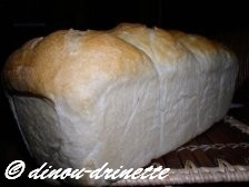 pain-de-mie-photo015