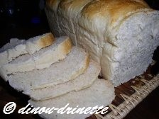 pain-de-mie-photo018