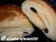 pain-chocolat-photo016