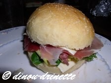 pains-hamburgers-photo01B
