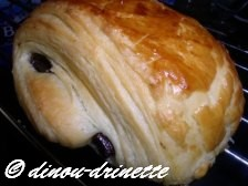 pain-chocolat-photo013
